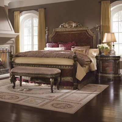 log bedroom furniture sets bedroom furniture high resolution