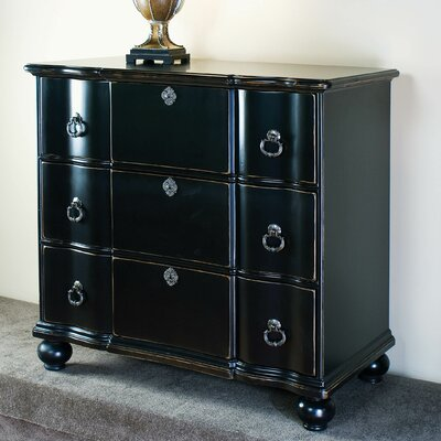 Pulaski Accent Chests & Cabinets - Brand: Pulaski Furniture
