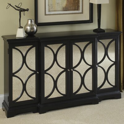 Pulaski Furniture | Shop Wayfair