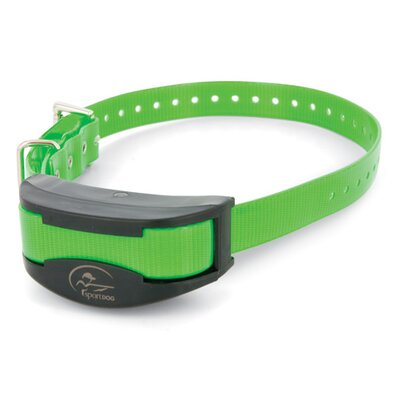 SportDOG SportHunter A-Series Add-A-Dog Collar