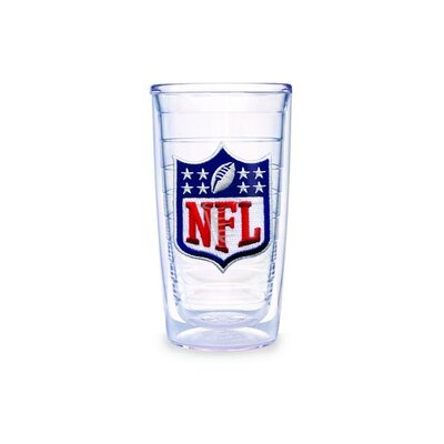 NFL Logo 10 oz. Insulated Tumbler