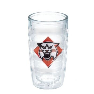 Tervis Tumbler NCAA 16 oz. Tumbler (Set of 2)