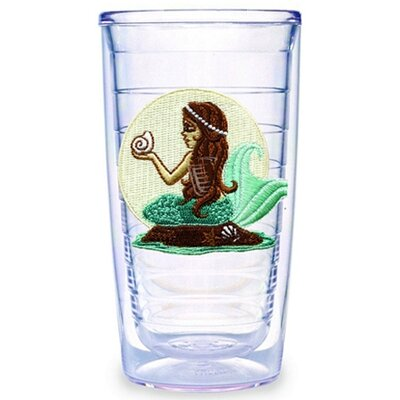 Tervis Tumbler Mermaid 10 oz. Jr-T Tumbler