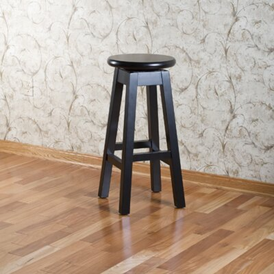 "American Heritage Taylor 24"" Counter Stool"