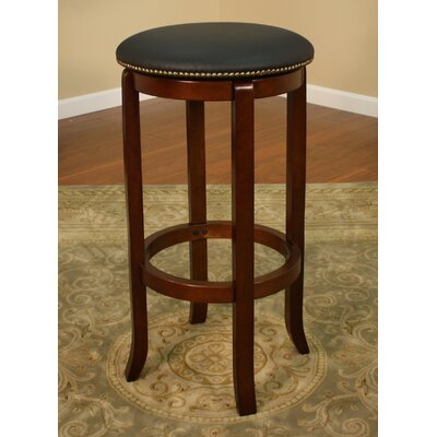 American Heritage Princess Bar Stool
