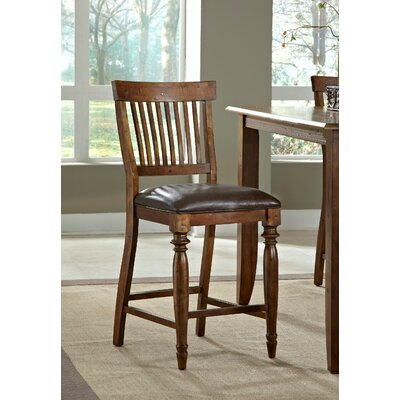Delphina Side Chair
