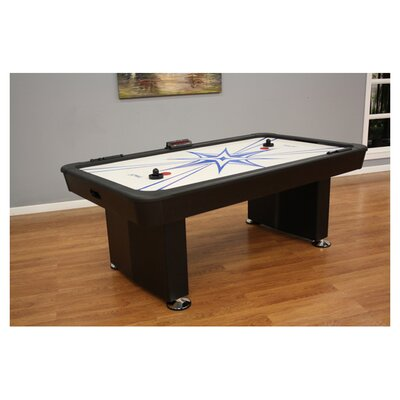 American Heritage Maritz Air-Hockey Table