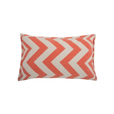 Thomas Paul Mod Mex Accent Pillow Banner