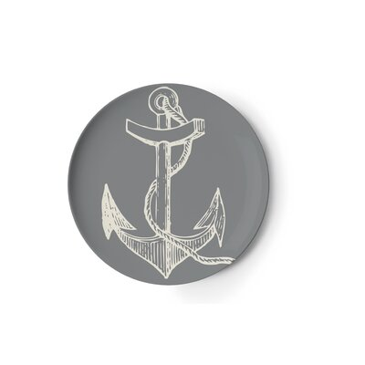Thomas Paul Maritime Coaster set