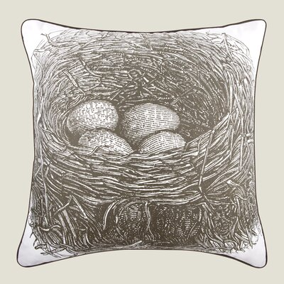 Thomas Paul Nest Accent Pillow