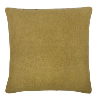 Thomas Paul Solid Alcazar Pillow