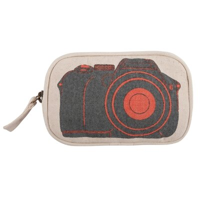 Thomas Paul Mod Camera Case