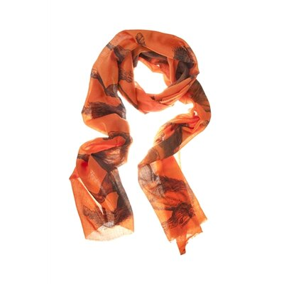 Thomas Paul Equus Scarf