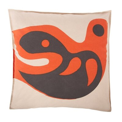 "Thomas Paul 22"" Scandia Pillow"