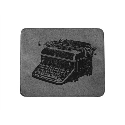 Thomas Paul Luditte Lap Top Case