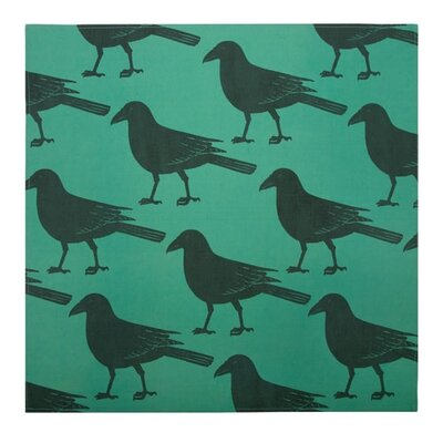 Thomas Paul Magpies Bandana