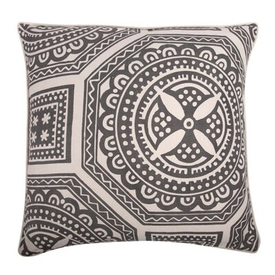 "Thomas Paul 22"" Lisbon Pillow"