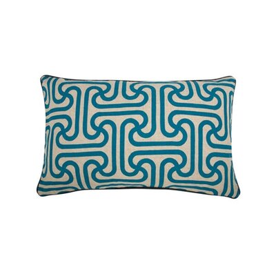 Thomas Paul Prance 12x20 Pillow