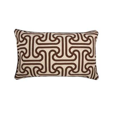 Thomas Paul Pine 12x20 Pillow