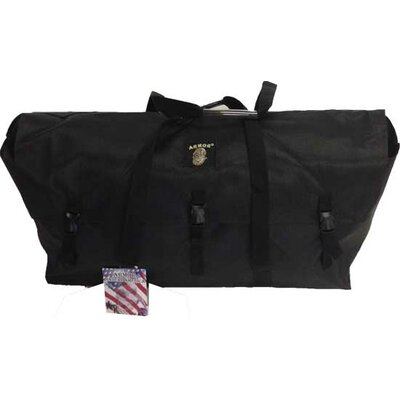 "Armor Bags 30"" Travel Duffel"
