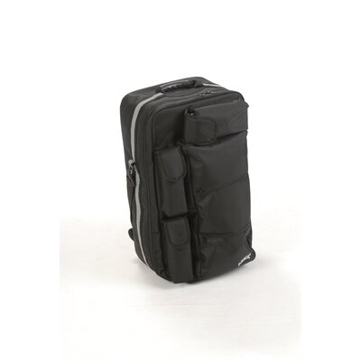 Armor Bags Tactical Response Backpack