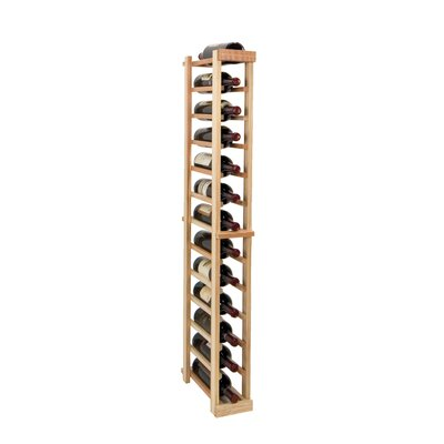 Wine Cellar Innovations Vintner Series 13 Bottle Wine Rack