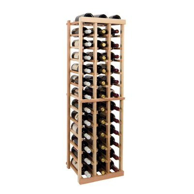 Wine Cellar Innovations Vintner Series 39 Bottle Wine Rack