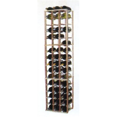 Wine Cellar Innovations Designer Series 48 Bottle Wine Rack