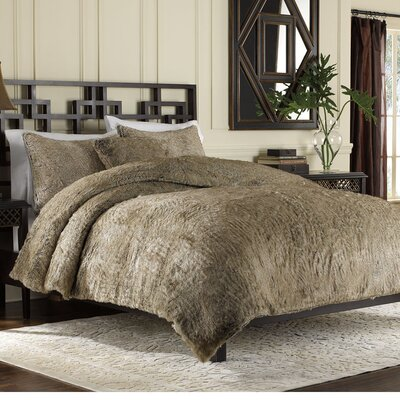 Fox Bedding Collection