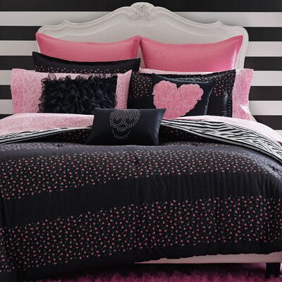 Punk Princess Bedding Collection Wayfair