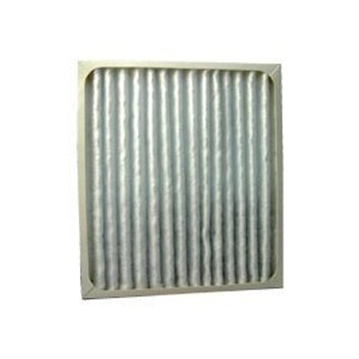 Hunter Fans HEPAtech Replacement Filter