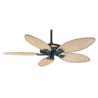 "Hunter Fans 52"" Original Outdoor Ceiling Fan"