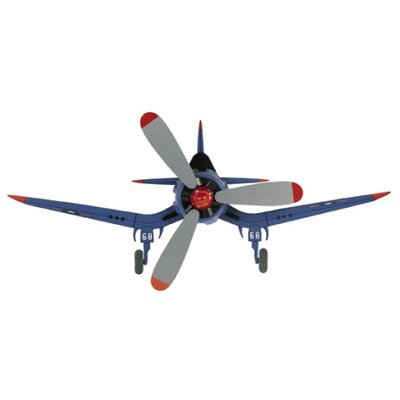 "Hunter Fans 48"" Fantasy Flyer 3 Reversible Blade Ceiling Fan"