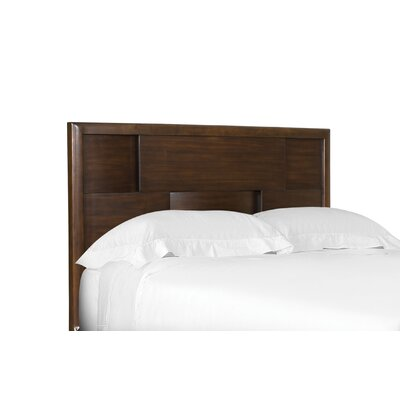 Magnussen Twilight Panel Headboard