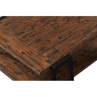 Magnussen Furniture Lawton Coffee Table