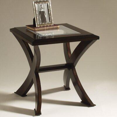 Roxboro End Table