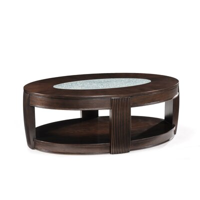 Magnussen Furniture Ino Coffee Table Set
