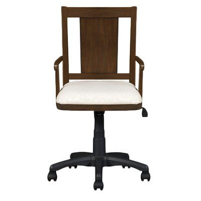 Magnussen Furniture Twilight Office Chair