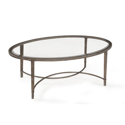 Magnussen Copia Coffee Table