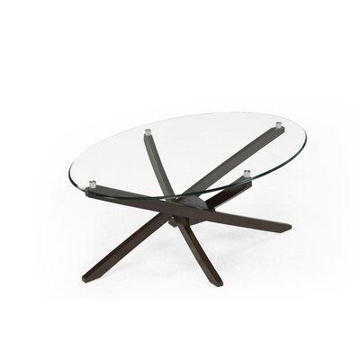 Xenia Coffee Table