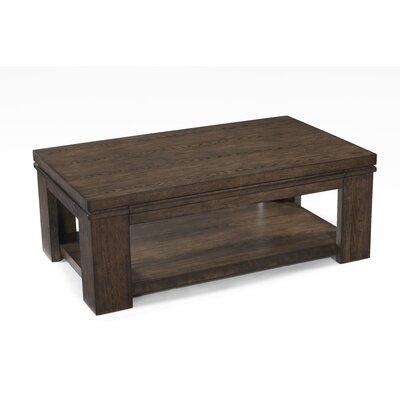 Magnussen Harbridge Coffee Table With Lift Top Reviews Wayfair