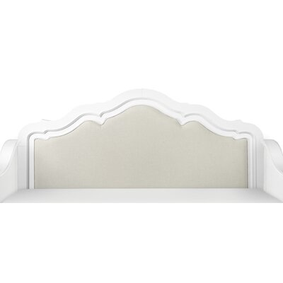 Gabrielle Panel Daybed