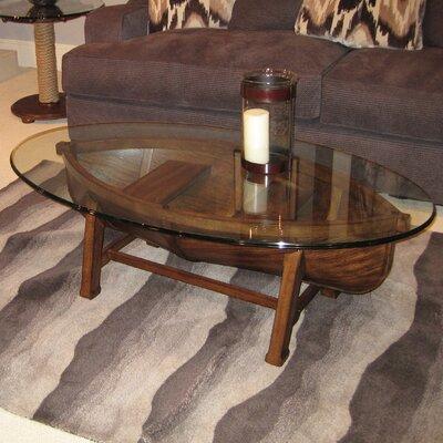 Beaufort Coffee Table