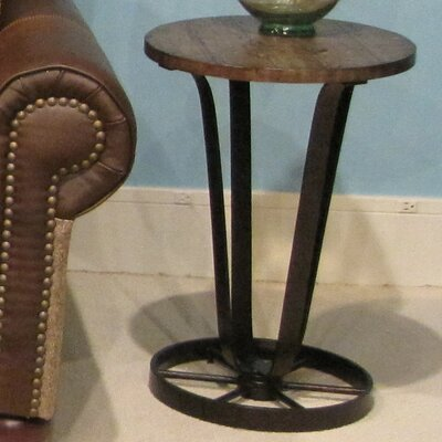 Magnussen Furniture Cumberland End Table