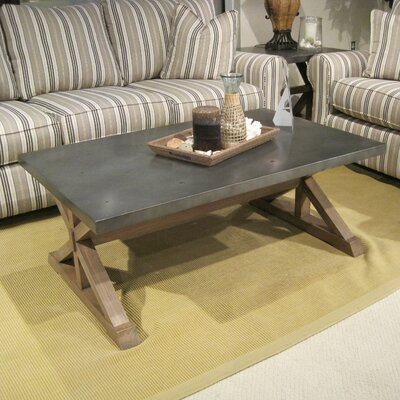 Lybrook Coffee Table Set