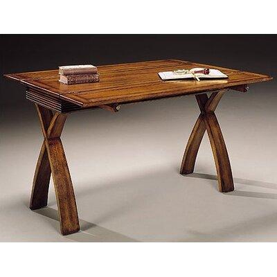 Magnussen Furniture Bali Coffee Table Set