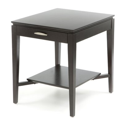 Studio 1 End Table