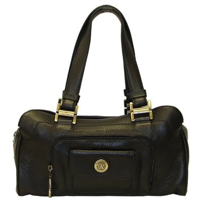 Rioni Devotion Box Tote Bag
