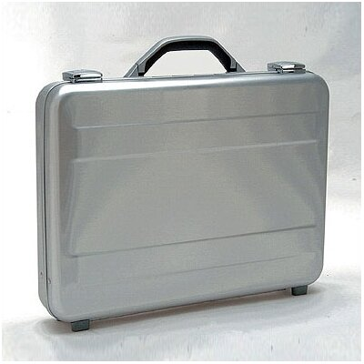 TZ Case Molded Attache Case