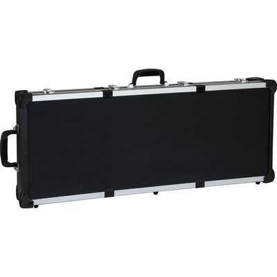 Dura-Tech Shotgun / Rifle Case